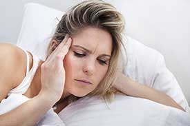 Sinusitis Treatment in Aldie, VA