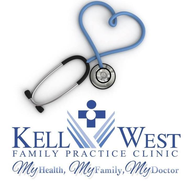 Kell West Family Practice Clinic