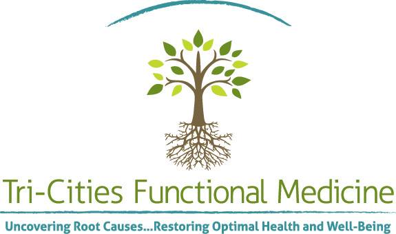 Tri-Cities Functional Medicine